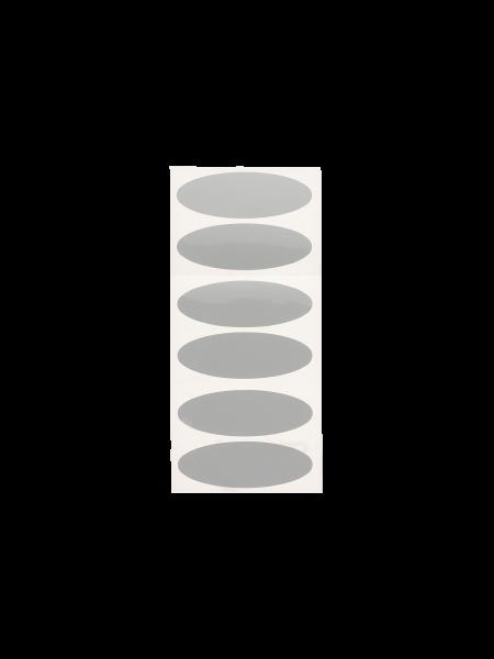 Set de réflecteurs